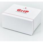 GRiP Antislip Set Box
