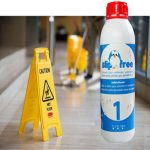 SlipFree Anti slip